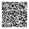 forum_mobile_qr.jpg