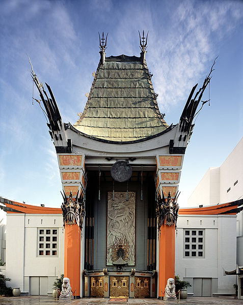 477px-Grauman27s_Chinese_Theatre2C_by_Carol_Highsmith.jpg
