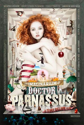 Parnassus1014.jpg