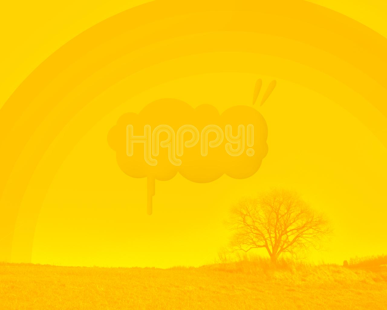 金運アップ 黄色の壁紙 風紙 風水カラー無料壁紙ブログ 幸運を
