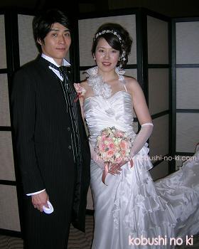 20080211_wedding04