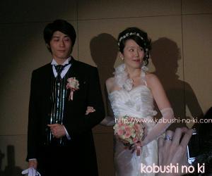 20080211_wedding05