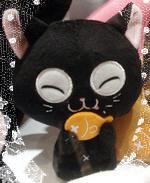 猫(≧﹏≦)猫