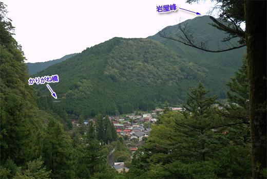20110904-10.jpg