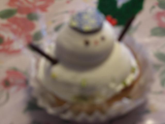 snowman_cake.jpg