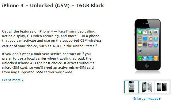 iphone4unlocked.png