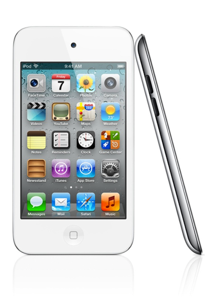 ipodtouchwhite.png