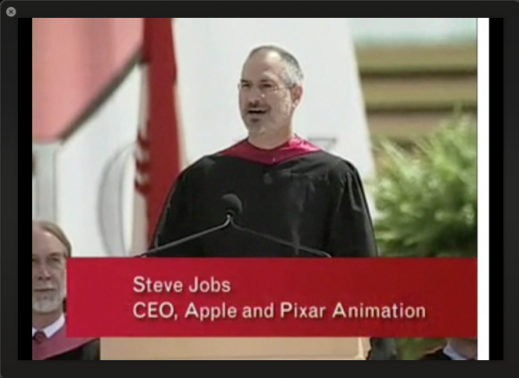 stanfordcommencement.png