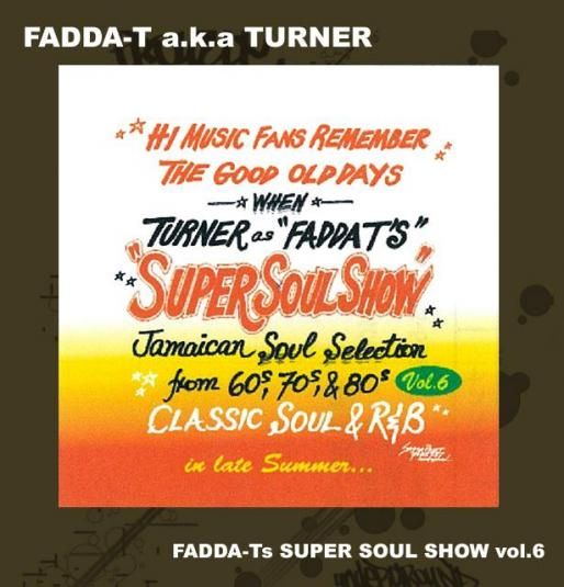 fadda-t_supersoulshow06.jpg