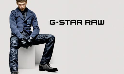 gstar.jpg