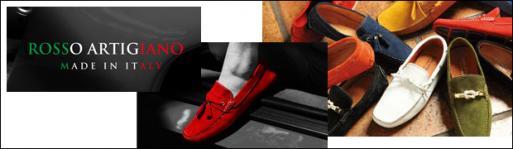rosso2012ss.jpg