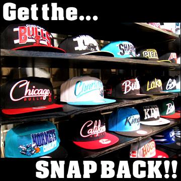 snapback_l3.jpg