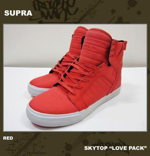 sup1201red01.jpg