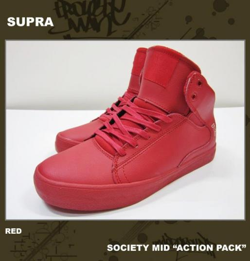 sup1202red01.jpg