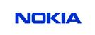 NOKIAは消滅、新しいブランド名を選定中