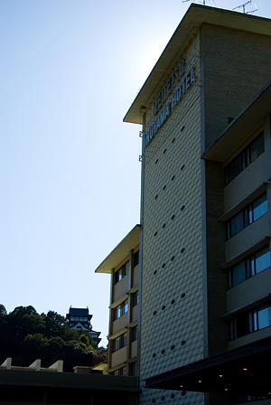 犬山城下町1-3