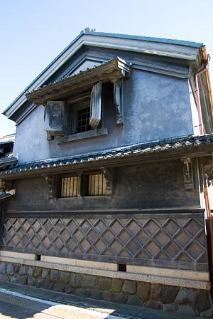 犬山城下町2-10