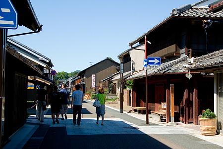 犬山城下町2-2