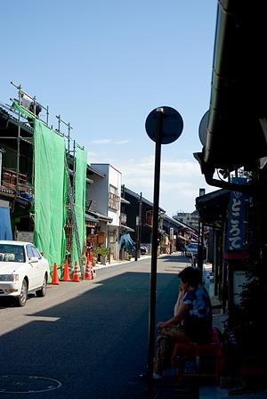 犬山城下町2-3