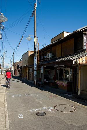 犬山城下町3-4
