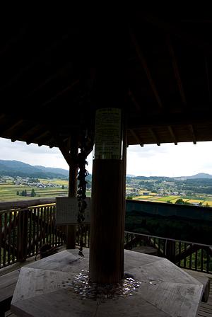 農村景観-2