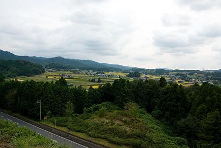 農村景観-3
