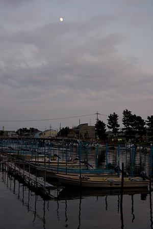 弁天島-12