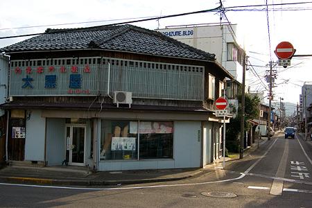 敦賀3-10