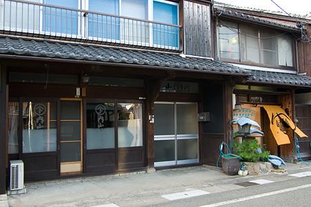 敦賀3-13