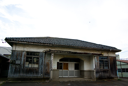 敦賀3-6
