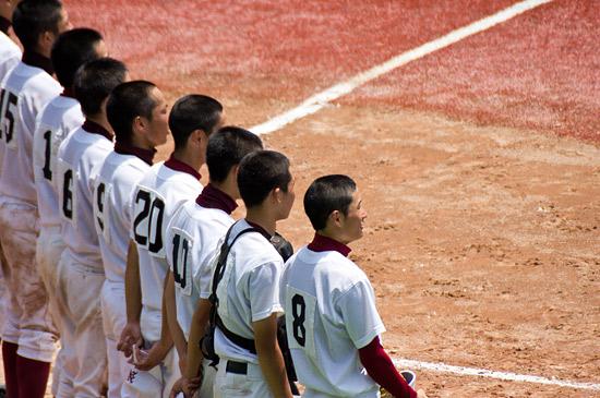 高校野球-12
