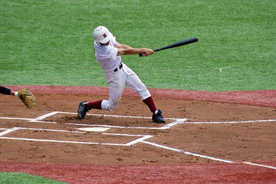 高校野球-18