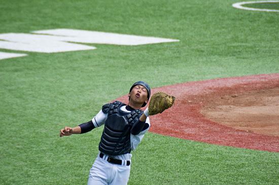 高校野球-20