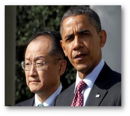Jim-Yong-Kim-II-620x494_convert_20120401153907.png