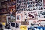 北米先住民族文化研究所 パニオロ・ケニー