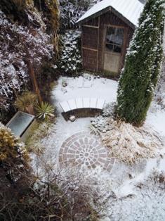 my-garden 004