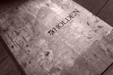 HOLDEN DEALER CATALOG(変換後)