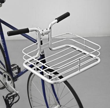 CPH-Parts_bike_perspective-close.jpg