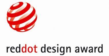 red-dot-design-award.jpg