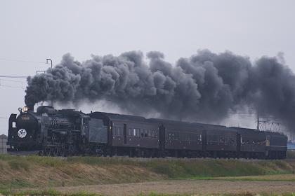 20111103 c61 20