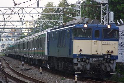 20110929 ef64 1031