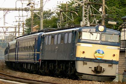 20110911 ef60 19