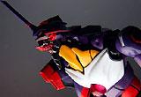 魂SPEC XS-13 エヴァンゲリオン初号機〈新劇場版:破 -覚醒Ver.-〉