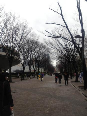 20120401_02.jpg
