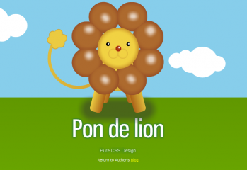 pon_de_ling_001.png