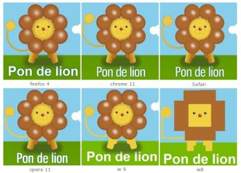 pon_de_ling_002.png