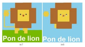 pon_de_ling_003.png