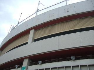 旧市民球場