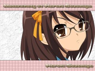 viploader2d283379.jpg