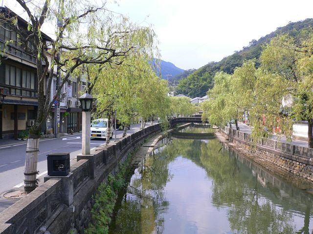 sirosaki090920_4.jpg